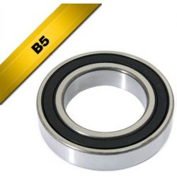 BLACK BEARING B5 roulement  61902-2RS / 6902-2RS