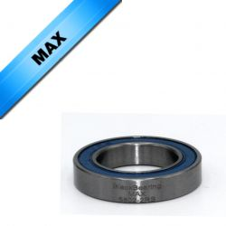 BLACK BEARING roulement 61802-2RS / 6802-2RS MAX