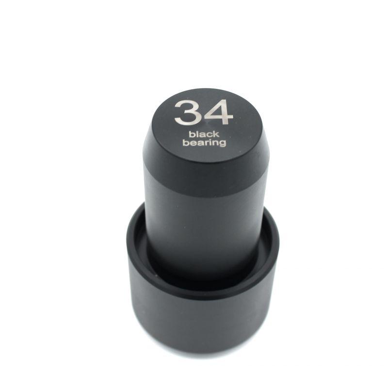 Outil de montage joints 32 mm - blackbearing