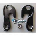BLACK BEARING B3 - Patte de...