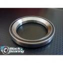 Black bearing - C2 -...