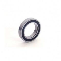 Black bearing - C2 - Roulement de jeu de direction 34.1 x 46.9 x 7 mm 45/45°