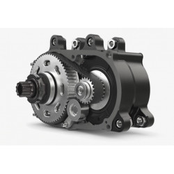 Pièces moteur Ebike